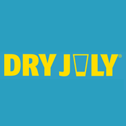 Go Dry this July and support men and families impacted by prostate cancer