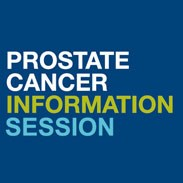 Living well with prostate cancer