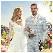 2017 Channel Seven Brisbane Racing Carnival
