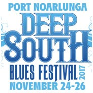 Port Noarlunga Deep South Blues Festival