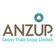 Highlights of the 2019 ANZUP conference