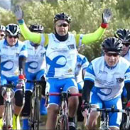 ProState Active Ride 2015