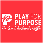 Play for Purpose Draw 6