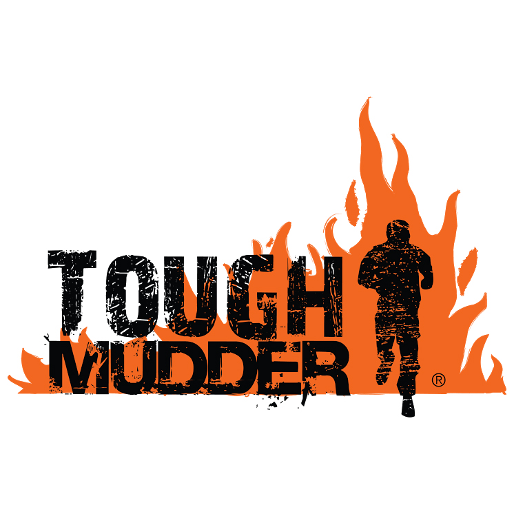 Tough Mudder SEQ 2018