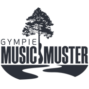 Gympie Music Muster announces PCFA as 2018 Charity Partner