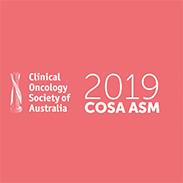 Highlights from the COSA19 conference